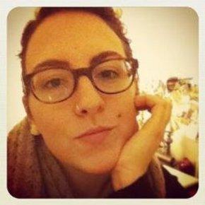 Allison Janice, Berkley/Penguin RandomHouse