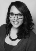 Joanna Volpe, New LeafLiterary