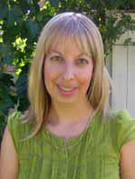 Annie Bomke, Annie Bomke LiteraryAgency