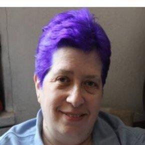 Melissa Singer, Tor/Forge