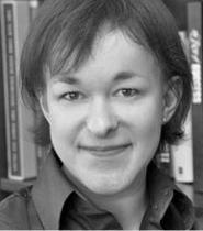 Roseanne Wells,  The Jennifer De Chiara LiteraryAgency