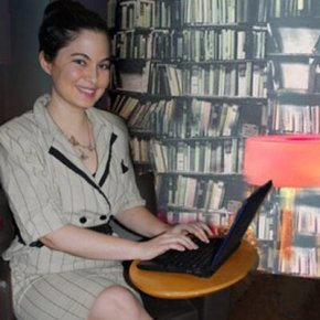 Jessica Sinsheimer, The Sarah Jane Freymann LiteraryAgency