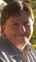 Dawn Dowdle, Blue Ridge Literary Agency,LLC