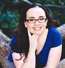 Danielle Smith, Red FoxLiterary