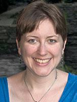 Hannah Bowman, Liza DawsonAssociates