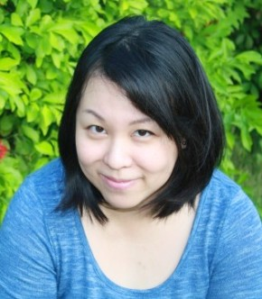Jennifer Chen Tran, Fuse LiteraryAgency