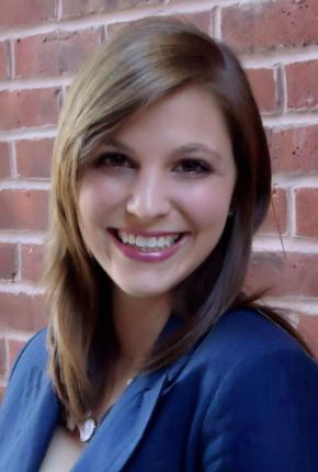 Kaylee Davis, Dee MuraLiterary
