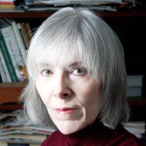 Anna Olswanger, OlswangerLiterary