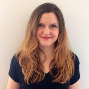 Alex Arnold, Katherine Tegen Books/HarperCollins