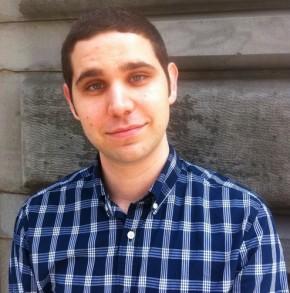 Evan Gregory, The Ethan Ellenberg LiteraryAgency