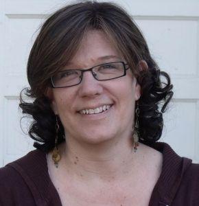 Margaret Bail, InklingsLiterary