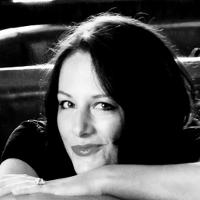 Veronica Park, Corvisiero LiteraryAgency