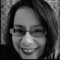 Saritza Hernandez, CorvisieroAgency
